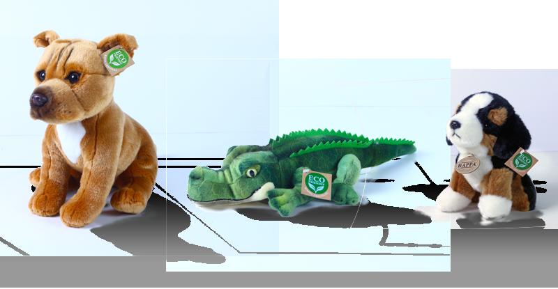 RAPPA - Eco-Friendly